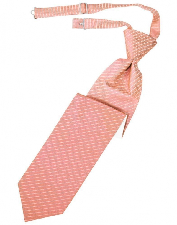 Cornflower Palermo Windsor Tie