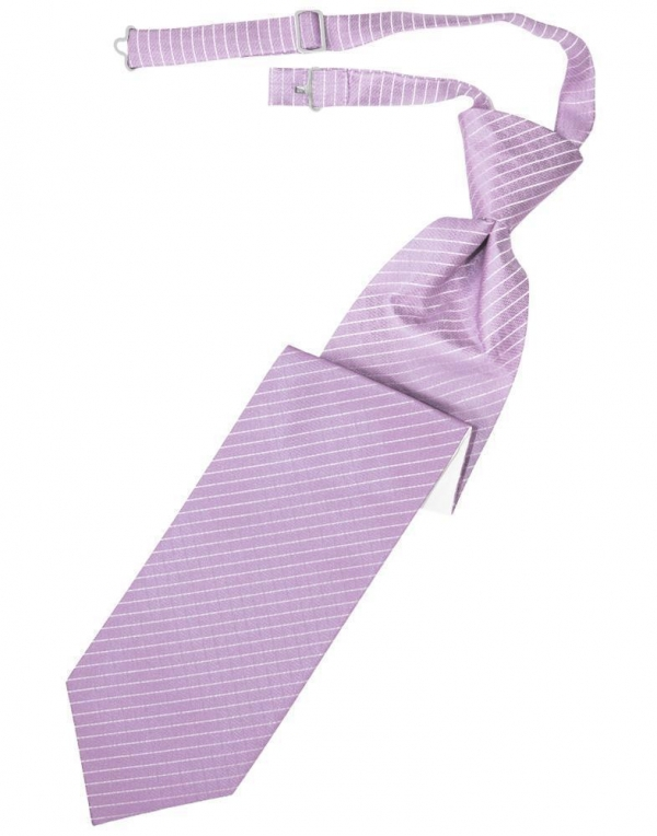 Lemon Palermo Windsor Tie