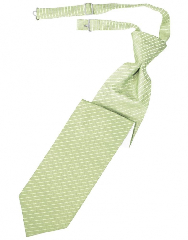 Navy Palermo Windsor Tie