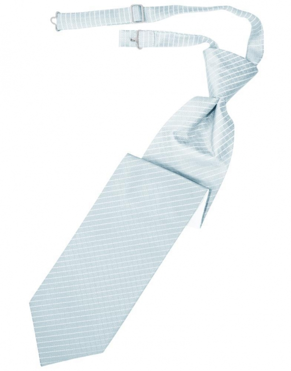 Raisin Palermo Windsor Tie